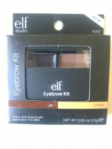 Elf review haul (3)