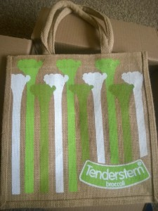 Tenderstem goodies (13)