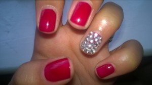 crystal nails (1)