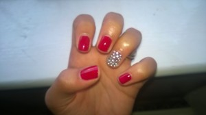 crystal nails (2)