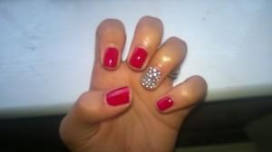 crystal nails (2)