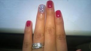 crystal nails (4)