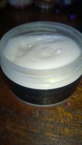 Manuka honey cream (4)